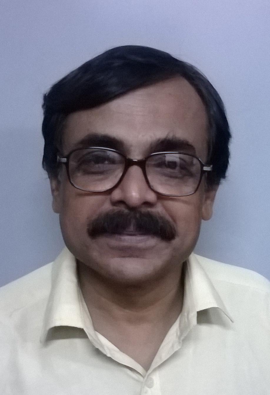 PradipMukhopadhyay