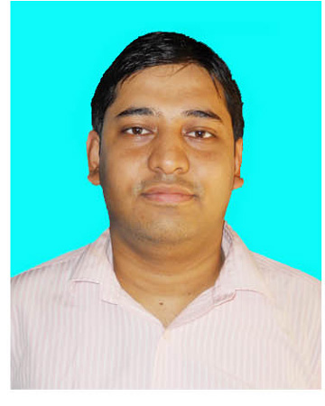 dhiman